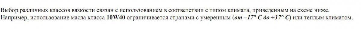 17.thumb.jpg.65665fb66db64b044dea948cf8456a46.jpg