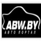abw.by