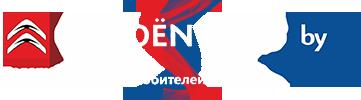 Ситроен-клуб Беларусь
