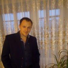 Калян Прико