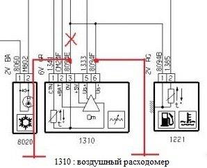 978e2ees-960.jpg