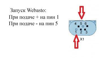 c2cd7fes-960.jpg.f9e7de117a7ff4220851944fa7dfbed5.jpg