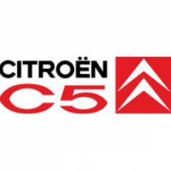 CitromonC5