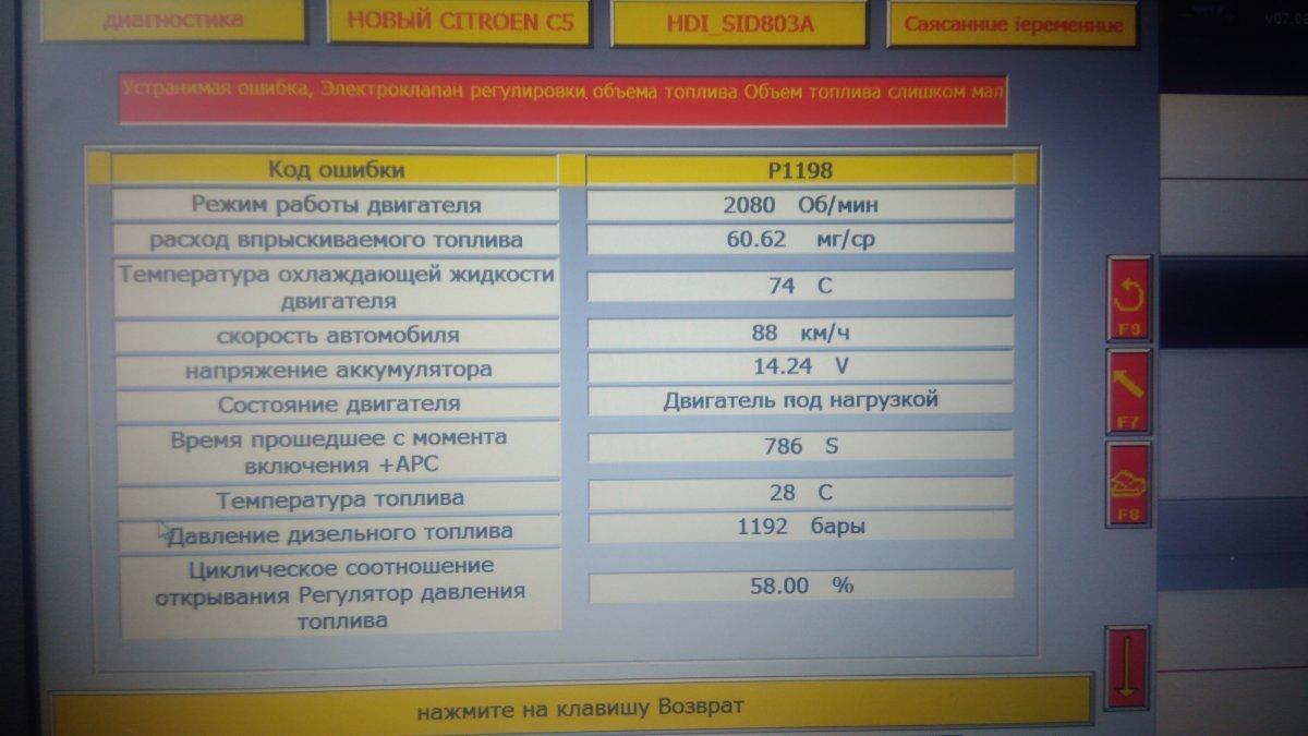 IMG-94c12fb650340730ad59c58135936573-V.jpg
