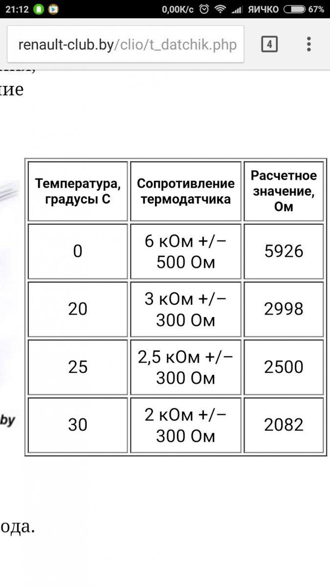 d240c9es-960.thumb.jpg.6988abda0be9ca2ec394115a71c9bb1d.jpg