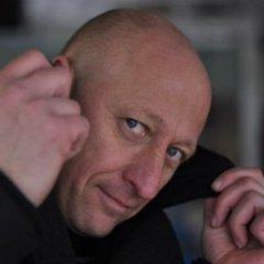 Михаил Ришко