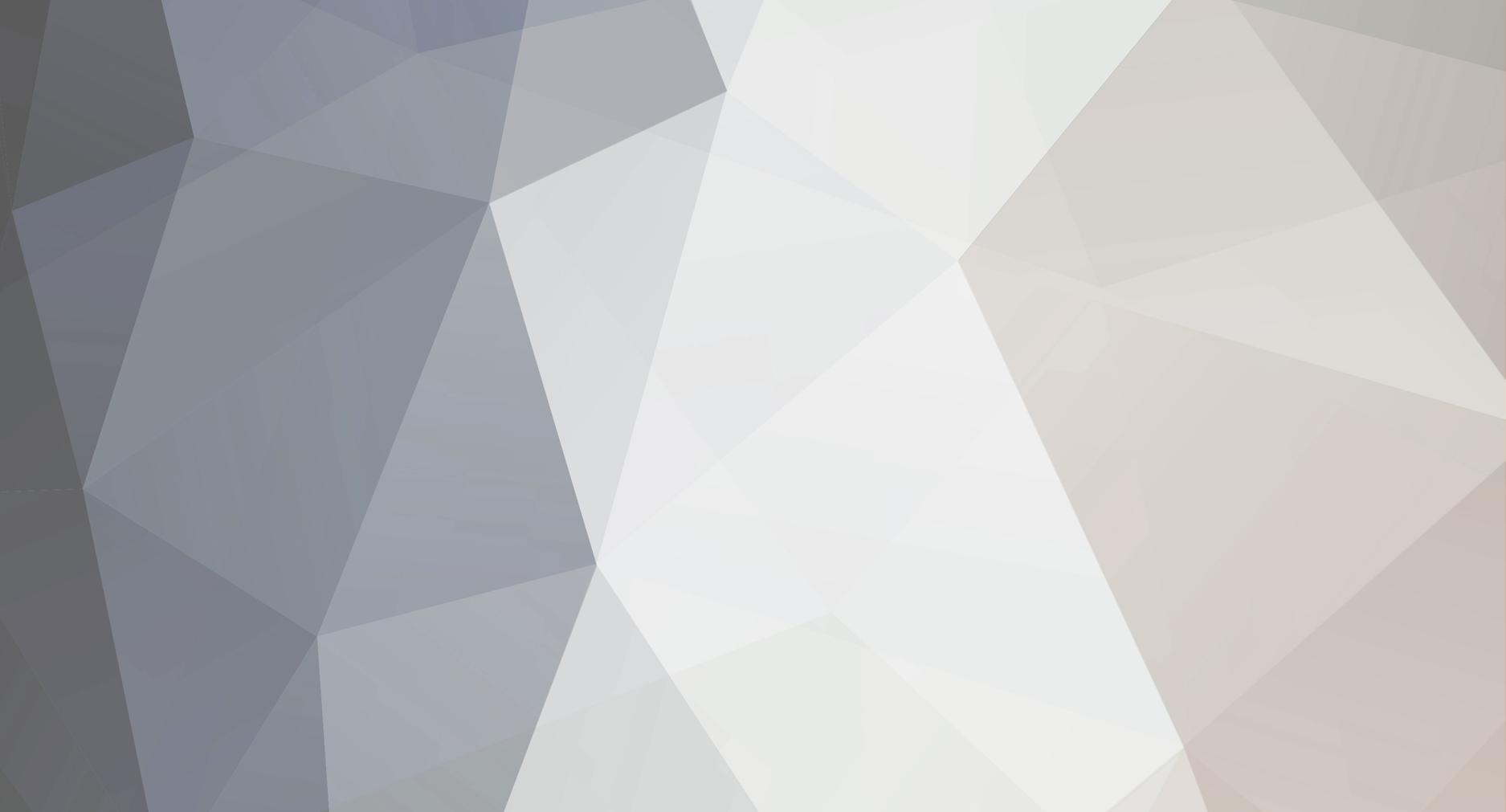 Сервис-мануал на Citroen AX на русском языке